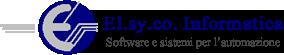 Elsyco informatica