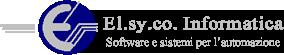 logo_elsyco
